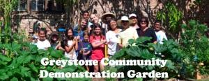 greystone garden