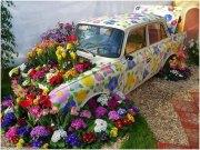 flower-car1